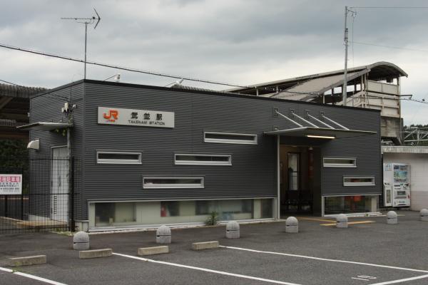 150607-takenami-01.jpg