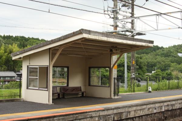 150607-takenami-03.jpg