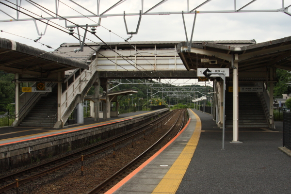 150607-takenami-05.jpg