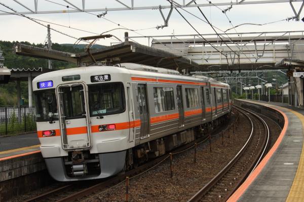 150607-takenami-09.jpg