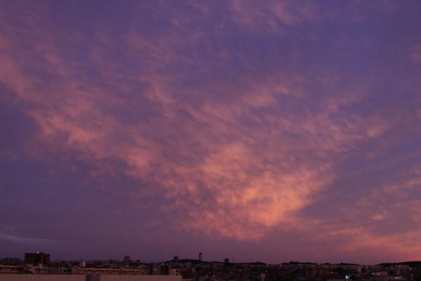 150609-sunset-01.jpg