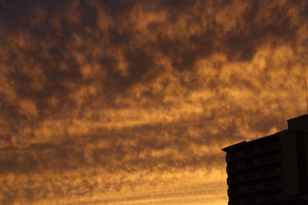 150609-sunset-02.jpg