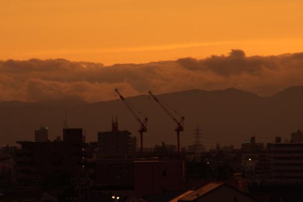 150609-sunset-03.jpg