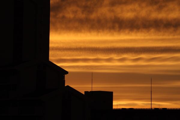 150609-sunset-04.jpg
