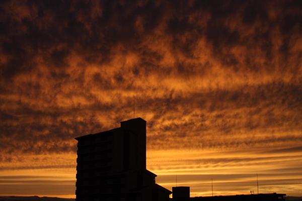 150609-sunset-05.jpg