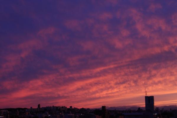 150609-sunset-06.jpg
