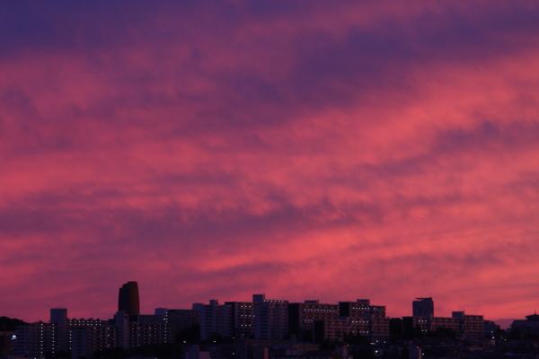 150609-sunset-07.jpg
