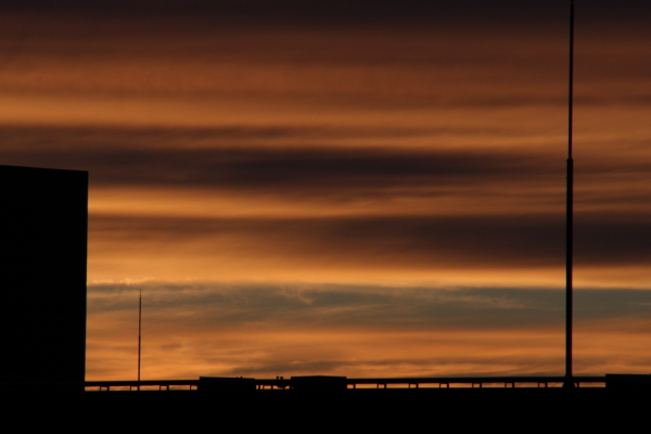 150609-sunset-08.jpg