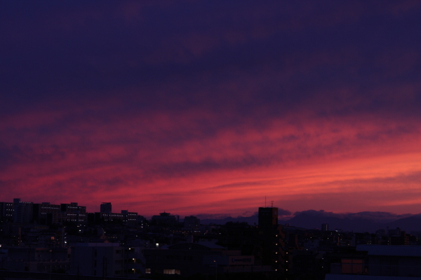150609-sunset-09.jpg
