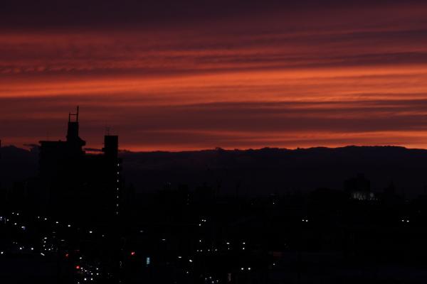 150609-sunset-10.jpg
