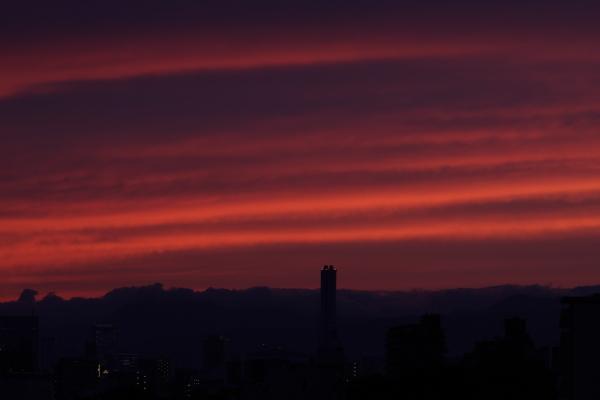150609-sunset-11.jpg
