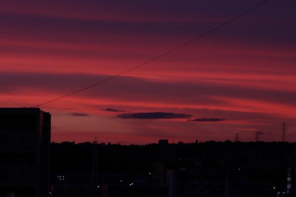 150609-sunset-12.jpg