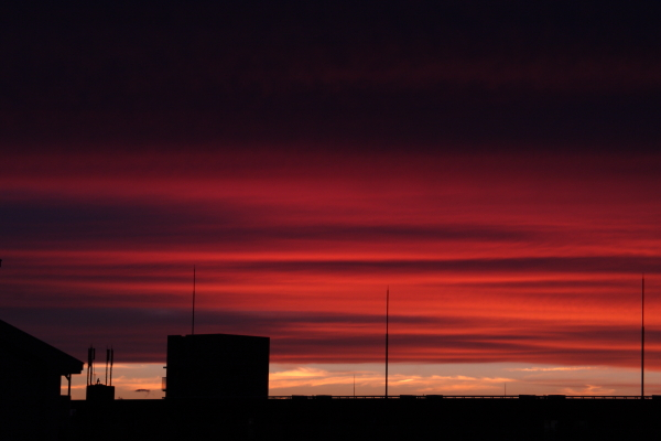 150609-sunset-13.jpg