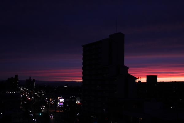 150609-sunset-14.jpg