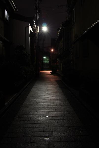 150619-chaya-18.jpg