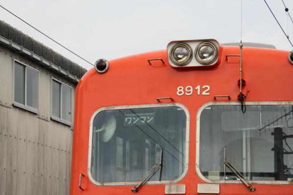 150620-hokute-07.jpg
