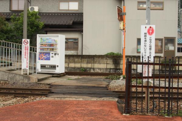 150620-hokute-25.jpg