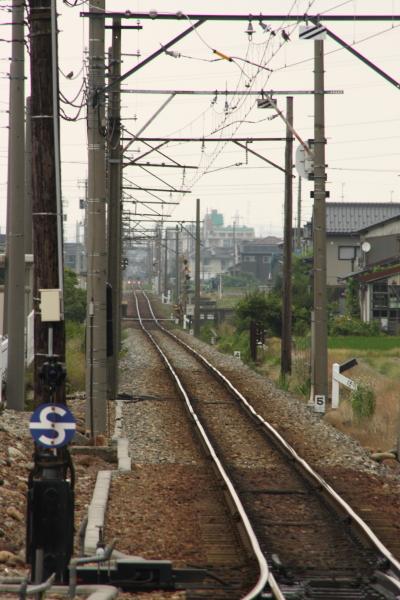 150620-hokute-28.jpg