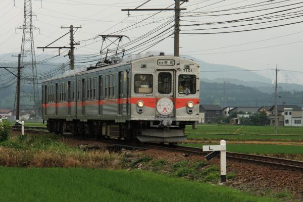 150620-hokute-33.jpg