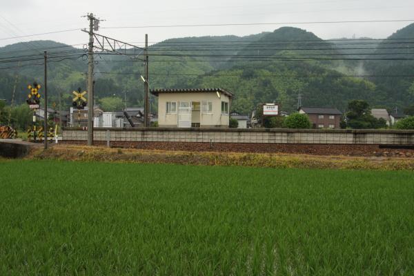 150620-hokute-36.jpg