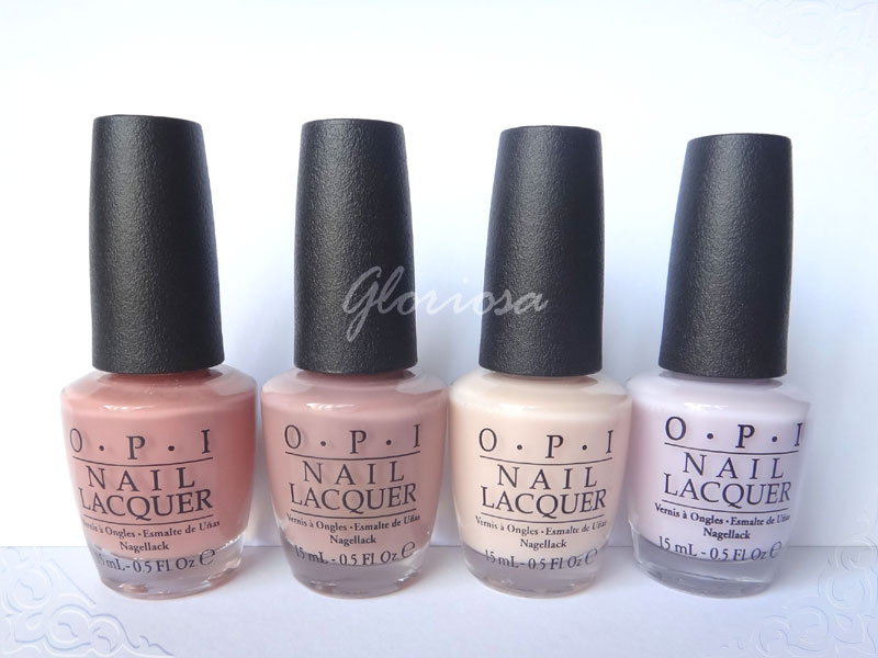 opi A15 F15 T51 T53