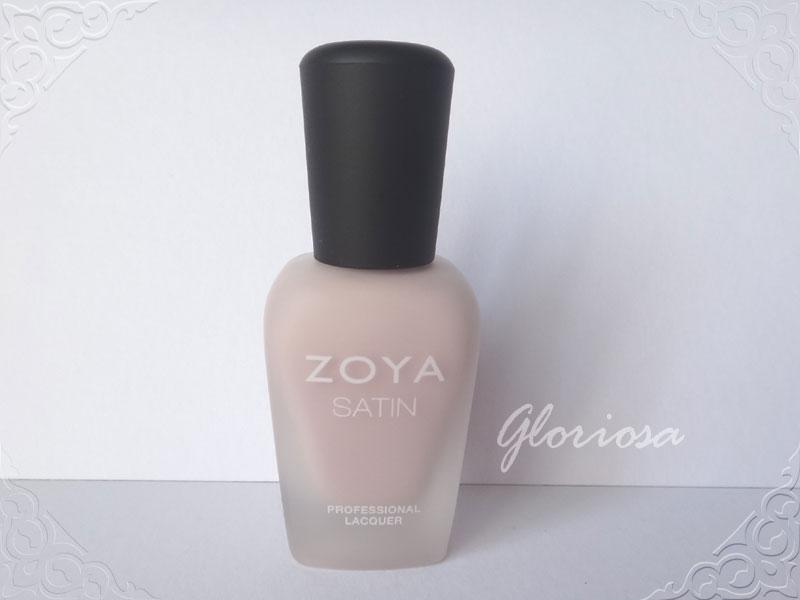 zoya zp783