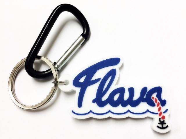 key-flava_3.jpg