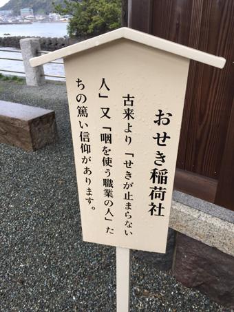 2015-04-15 110818