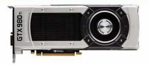 NVIDIAGeForceGTX980TI0001.jpg