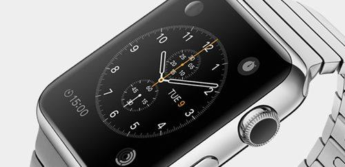 applewat012.jpg