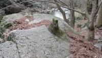にょっきり岩1