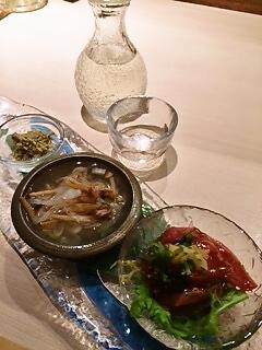 foodpic5913472.jpg