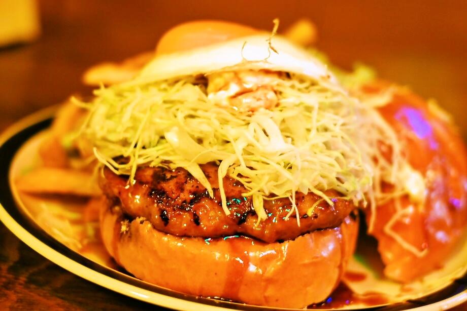 foodpic5948216.jpg