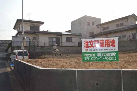 yokomiwa12345