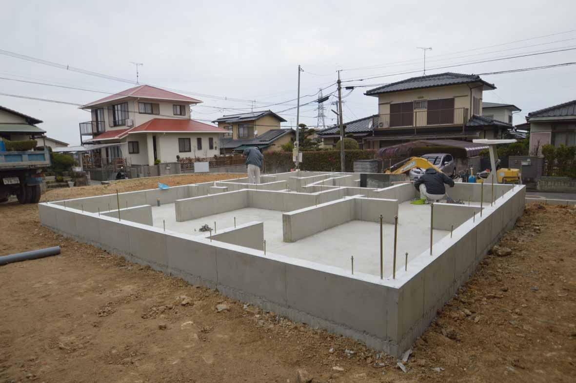 H27114 miwadai kisokannsei DSC_0041