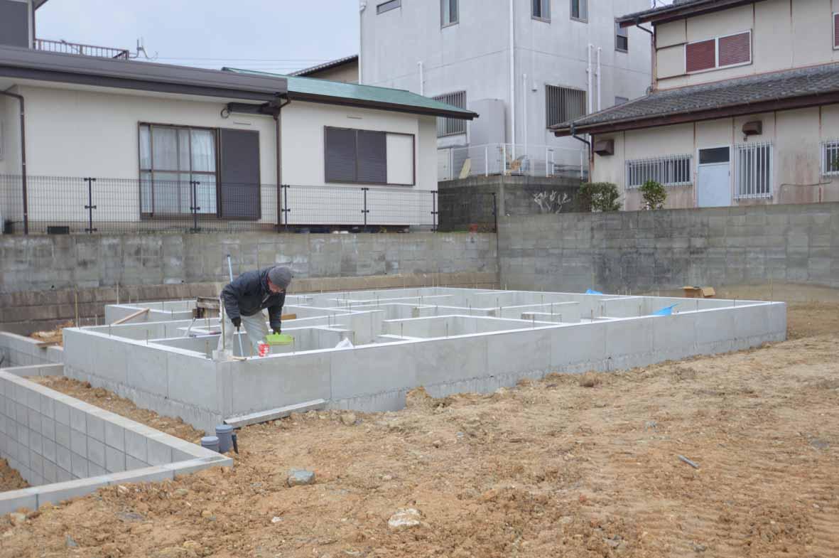 H27114 miwadai kisokannsei DSC_0051