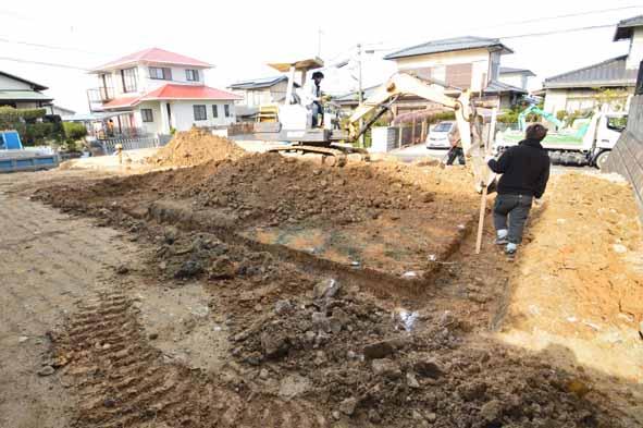 miwadaitokoboriyokoDSC_0004.jpg
