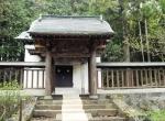 本門寺宝蔵
