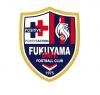 fukudai06