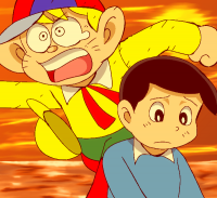 タイトルはabingdon boys school「キミノウタ」(ノイタミナ「東京マグニチュード8.0」OP)より拝借。