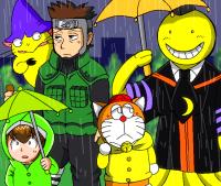 タイトルはサーカス「風のメルヘン」(日本テレビ系「まんが日本史」ED)より拝借。