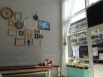 cafe6.jpg