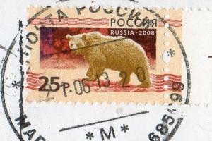 RU-1815257S_convert_20150606221045.jpg