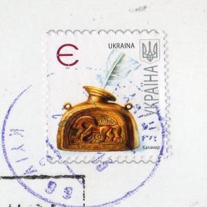 UA-623788S_convert_20150411212348.jpg