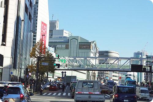 201412151.jpg