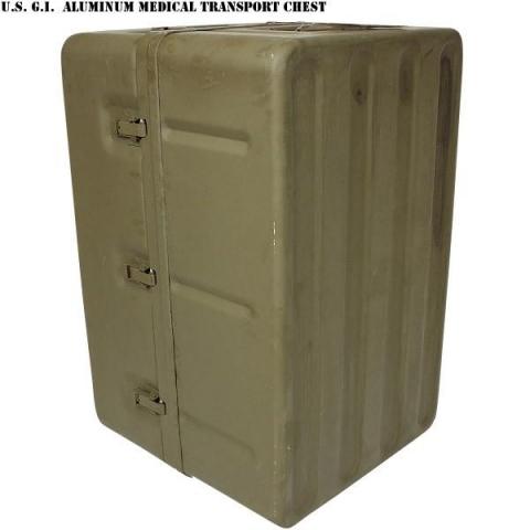 136020399282513204776_us-aluminum-tr-xl-3.jpg
