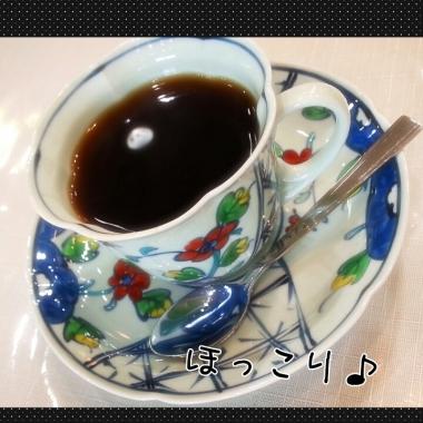 PhotoGrid_1426573102841.jpg