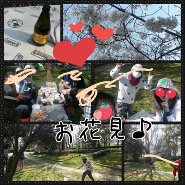PhotoGrid_1427622949015.jpg