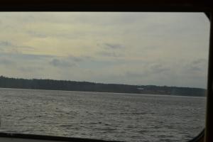 車窓からの景色2