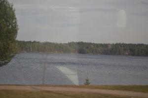 車窓からの景色4